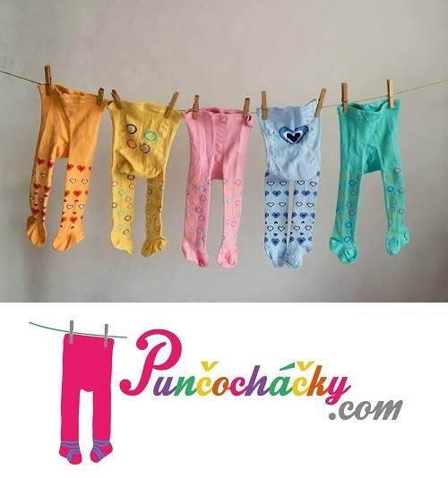 puncochacky